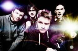 Best and new Enter Shikari Post Hardcore songs listen online.