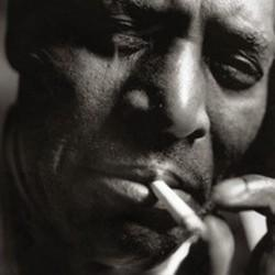 Best and new Howlin' Wolf Blues songs listen online.