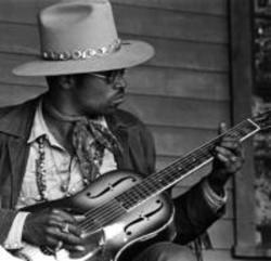 Best and new Taj Mahal Blues songs listen online.