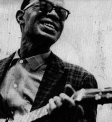 Best and new Lightnin' Hopkins Country songs listen online.