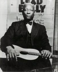 Best and new Leadbelly Folk songs listen online.