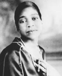 Best and new Bessie Smith Blues songs listen online.