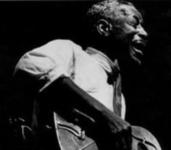 Best and new Son House Folk songs listen online.