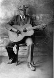 Best and new Blind Willie McTell Blues songs listen online.