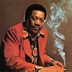 Best and new Bobby 'Blue' Bland Blues songs listen online.