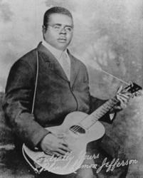 Best and new Blind Lemon Jefferson Blues songs listen online.