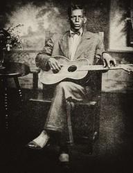 Best and new Charley Patton Blues songs listen online.