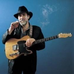 Best and new Roy Buchanan Blues songs listen online.