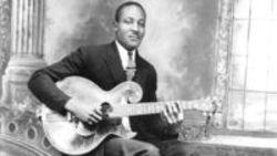 Best and new Big Bill Broonzy Blues songs listen online.