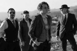 Best and new Rival Sons Hard Rock songs listen online.