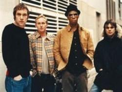 Best and new Ocean Colour Scene Rock songs listen online.