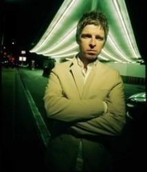 Best and new Noel Gallagher's High Flying Birds Rock songs listen online.