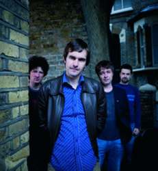 Best and new The Bluetones Indie songs listen online.