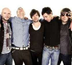 Best and new Shed Seven Rock songs listen online.