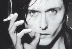 Best and new Brett Anderson Indie songs listen online.