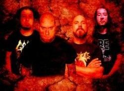 Best and new Deeds Of Flesh Death Metal songs listen online.