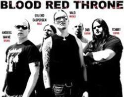 Best and new Blood Red Throne Death Metal songs listen online.
