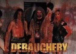 Best and new Debauchery Death Metal songs listen online.