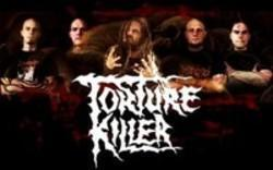 Best and new Torture Killer Death Metal songs listen online.
