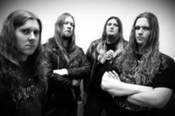 Best and new Vomitory Death Metal songs listen online.
