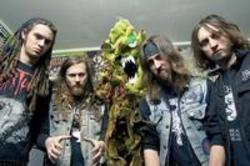 Best and new Cannabis Corpse Death Metal songs listen online.