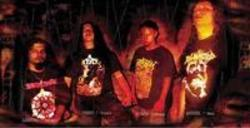 Best and new Internal Suffering Death Metal songs listen online.