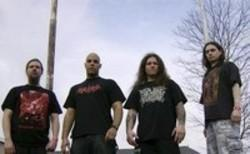 Best and new Lividity Death Metal songs listen online.