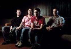 Best and new The Weakerthans Indie songs listen online.