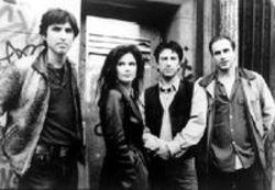 Best and new Cowboy Junkies Rock songs listen online.