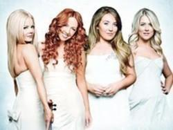 Best and new Celtic Woman Celtic songs listen online.