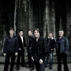 Best and new Runrig Folk songs listen online.
