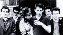 Best and new The Pogues Folk songs listen online.