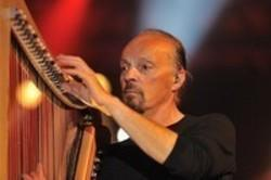 Best and new Alan Stivell Celtic songs listen online.