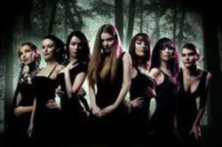 Best and new Mediaeval Baebes Celtic songs listen online.