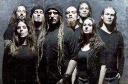 Best and new Eluveitie Folk songs listen online.