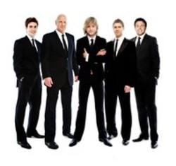 Best and new Celtic Thunder Celtic songs listen online.