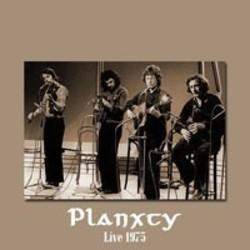 Best and new Planxty Celtic songs listen online.