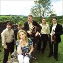 Best and new Danu Celtic songs listen online.