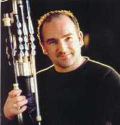 Best and new Davy Spillane Celtic songs listen online.