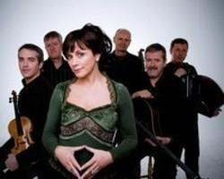 Best and new Dervish Celtic songs listen online.