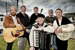 Best and new The Irish Rovers Folk songs listen online.