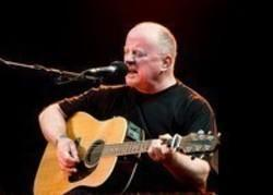 Best and new Christy Moore Folk songs listen online.