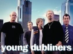 Best and new Young Dubliners Celtic songs listen online.