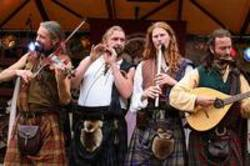 Best and new Rapalje Celtic songs listen online.