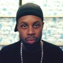 Best and new J Dilla Hip Hop songs listen online.