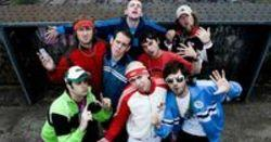 Best and new Goldie Lookin Chain Rap songs listen online.