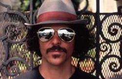 Best and new Brant Bjork Rock songs listen online.