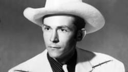 Best and new Hank Williams Other songs listen online.
