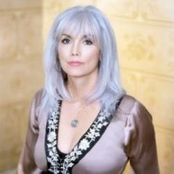 Best and new Emmylou Harris Country songs listen online.