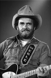 Best and new Merle Haggard Country songs listen online.